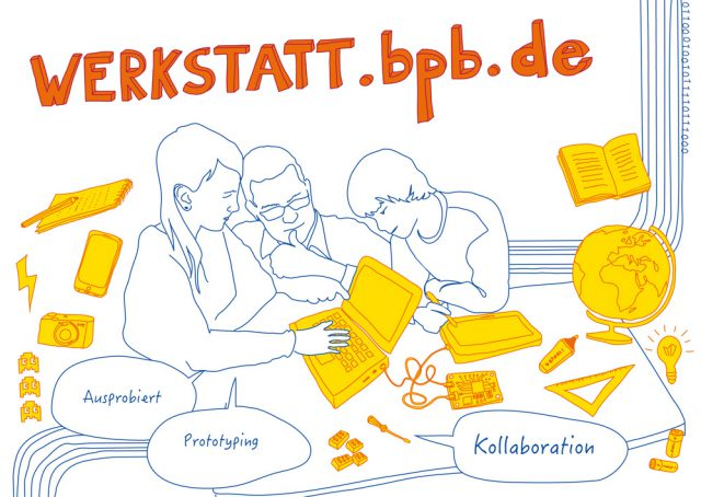 martariccidesign_werkstatt-bpb-illustration2
