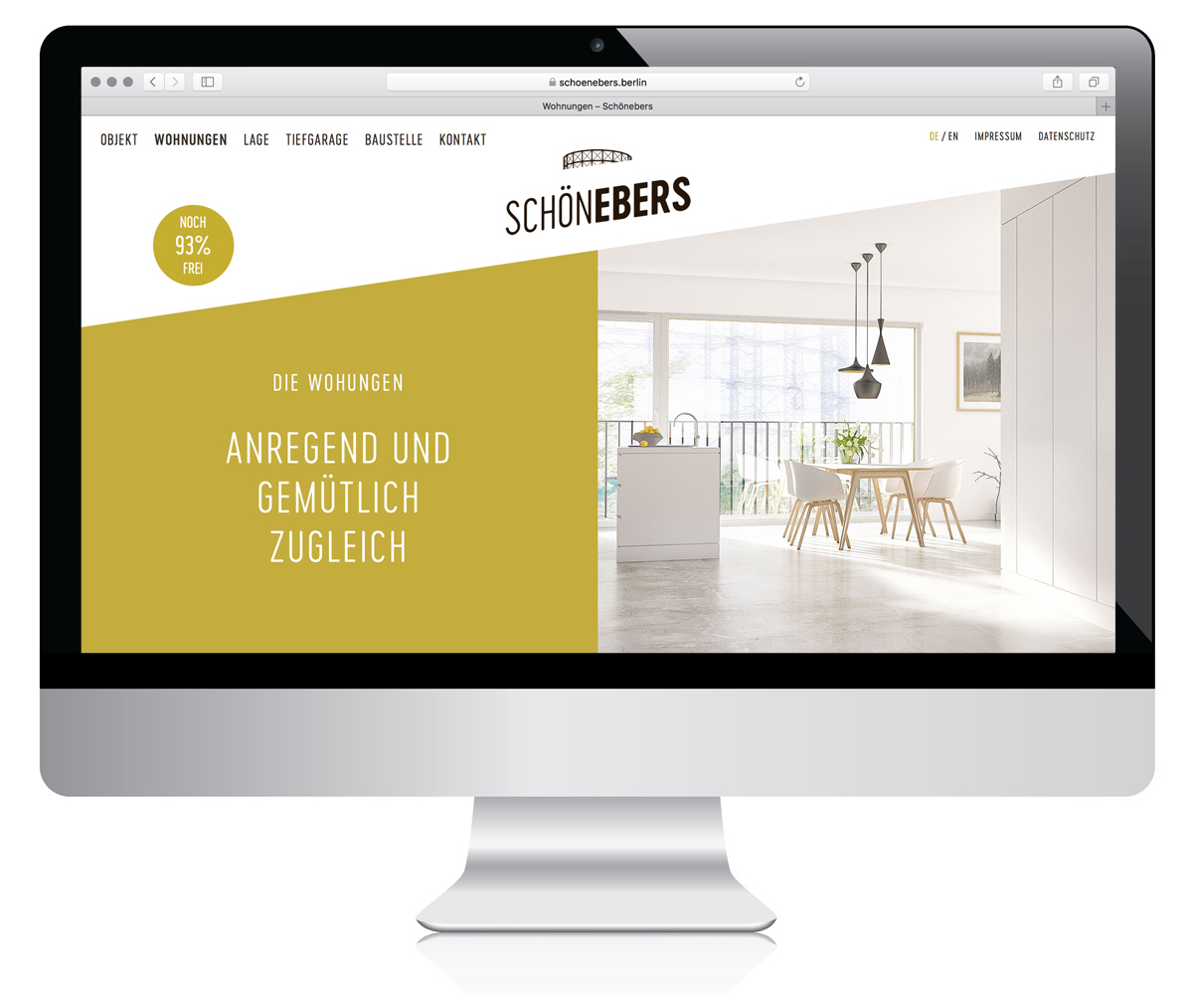 schoenebers by martariccidesign