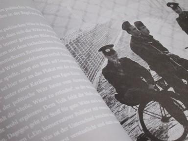 Revolution und Einheit - Buch