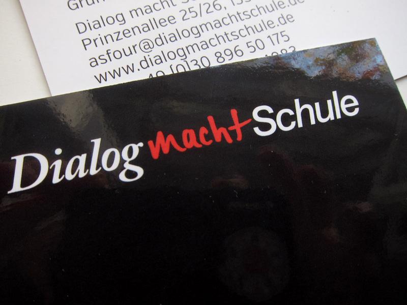Dialogms_Logo2