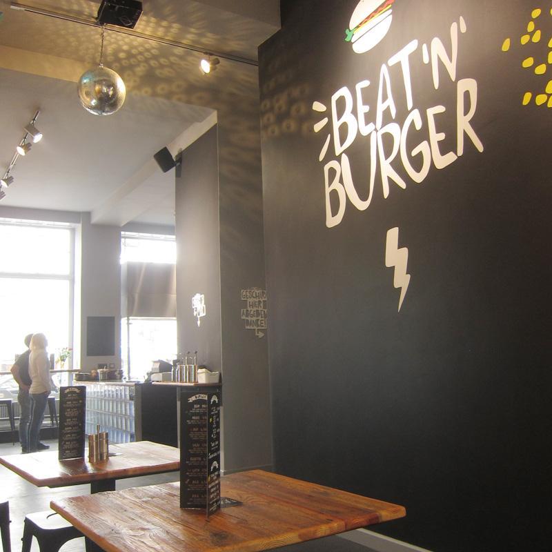 BeatnBurger10