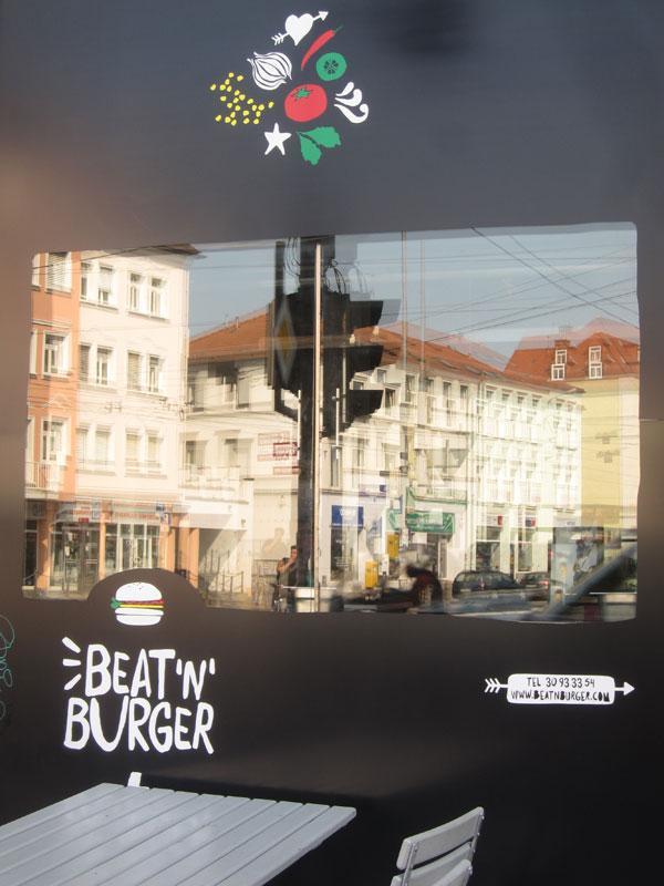 BeatnBurger_MartaRicci_6