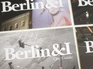 Berlin&I_martaricci