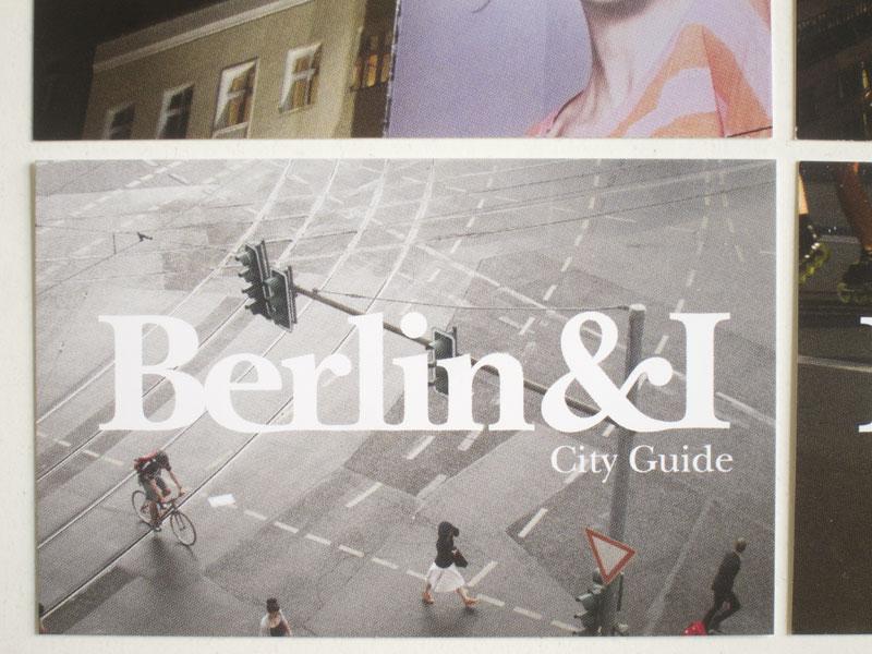Berlin&I_VK_martaricci2