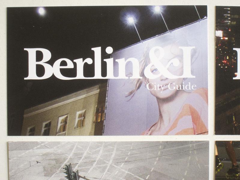 Berlin&I_VK_martaricci3