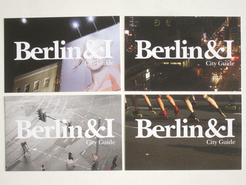 Berlin&I_VK_martaricci4
