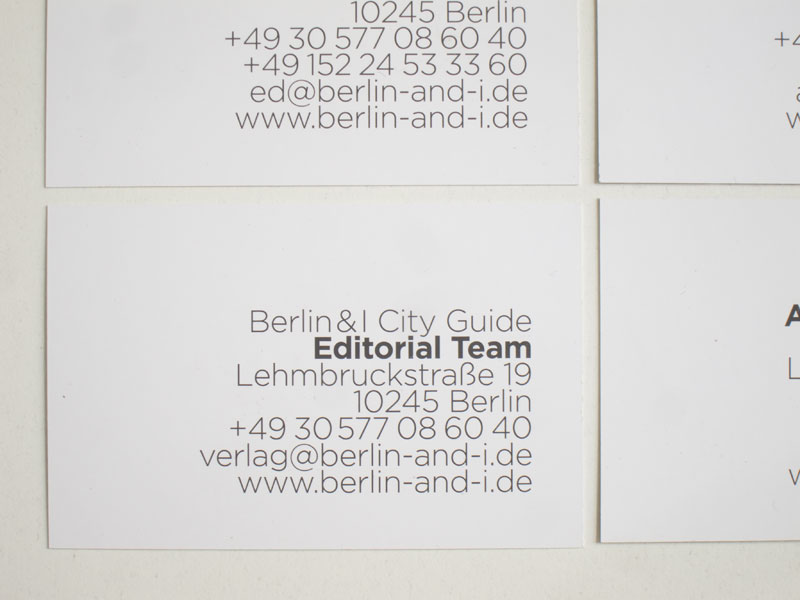 Berlin&I_VK_martaricci5