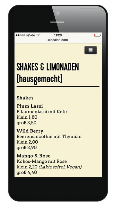 elbsalon smartphone martariccidesign1