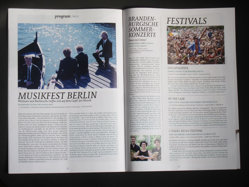 Berlin&I MartaRicciDesign