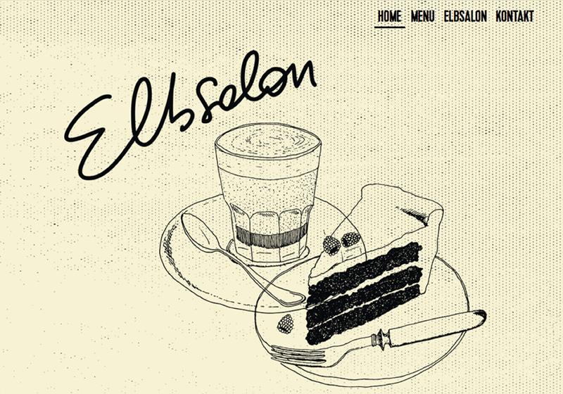 Elbsalon: Marta Ricci Design