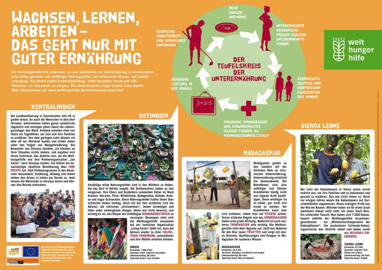 Wethugerhilfe Wandzeitung2 Marta Ricci Design