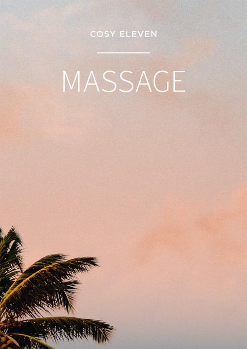 cosyelevenmassage_martariccidesign