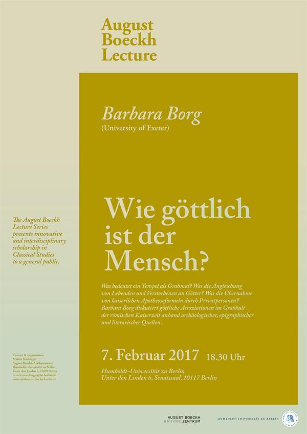 BoeckhLecture8Borg_MartaRicciDesign