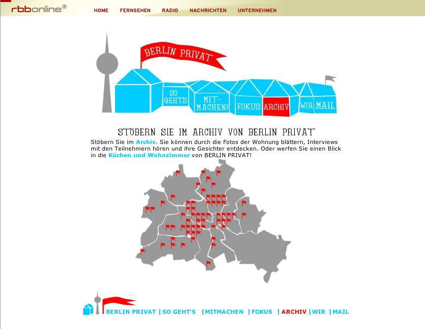 berlinprivat2_archive