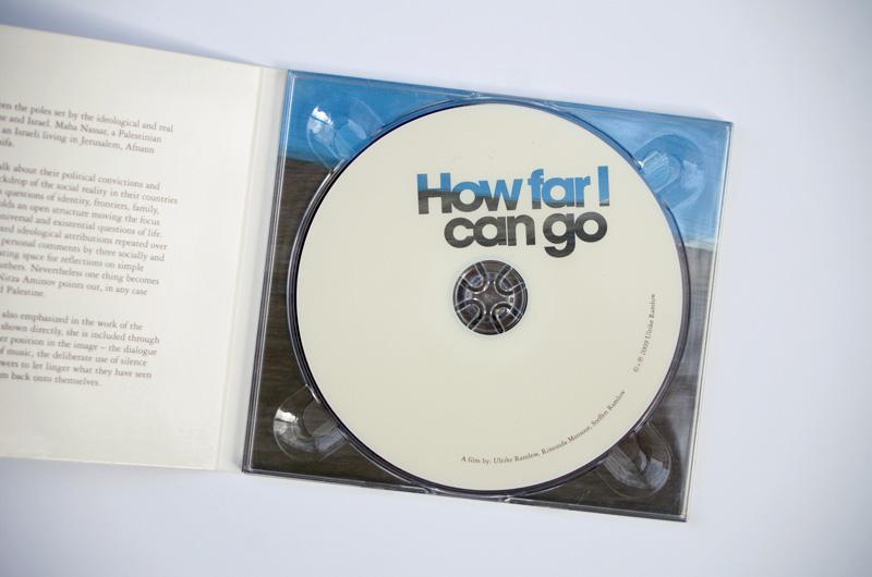 howfaricango3