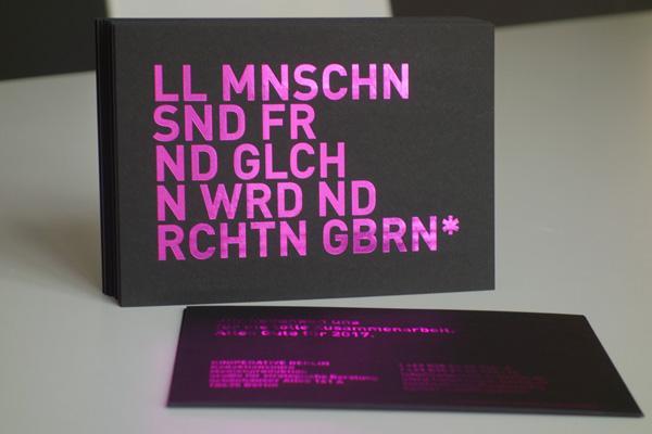 llmnsch_martariccidesign