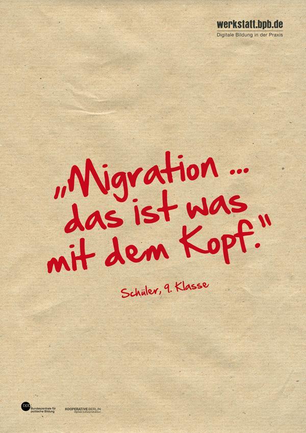 MARTARICCIDESIGN_werkstatt.bpb2014_poster3