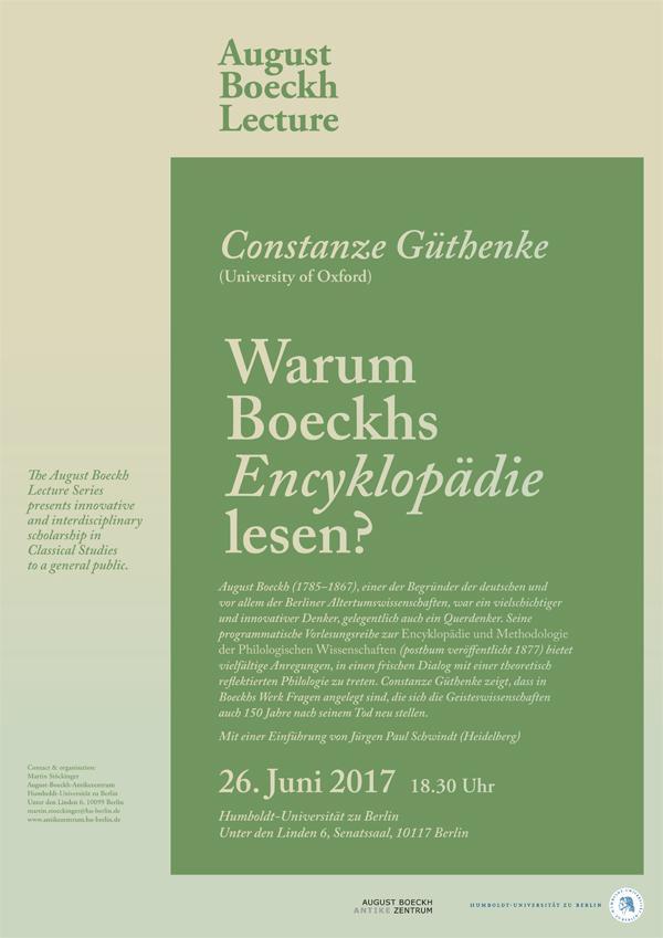 BoeckhLecture9Guethenke_MartaRicciDesign