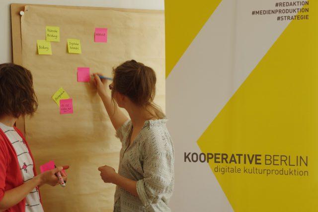 KooperativeBerlin_MartaRicciDesign