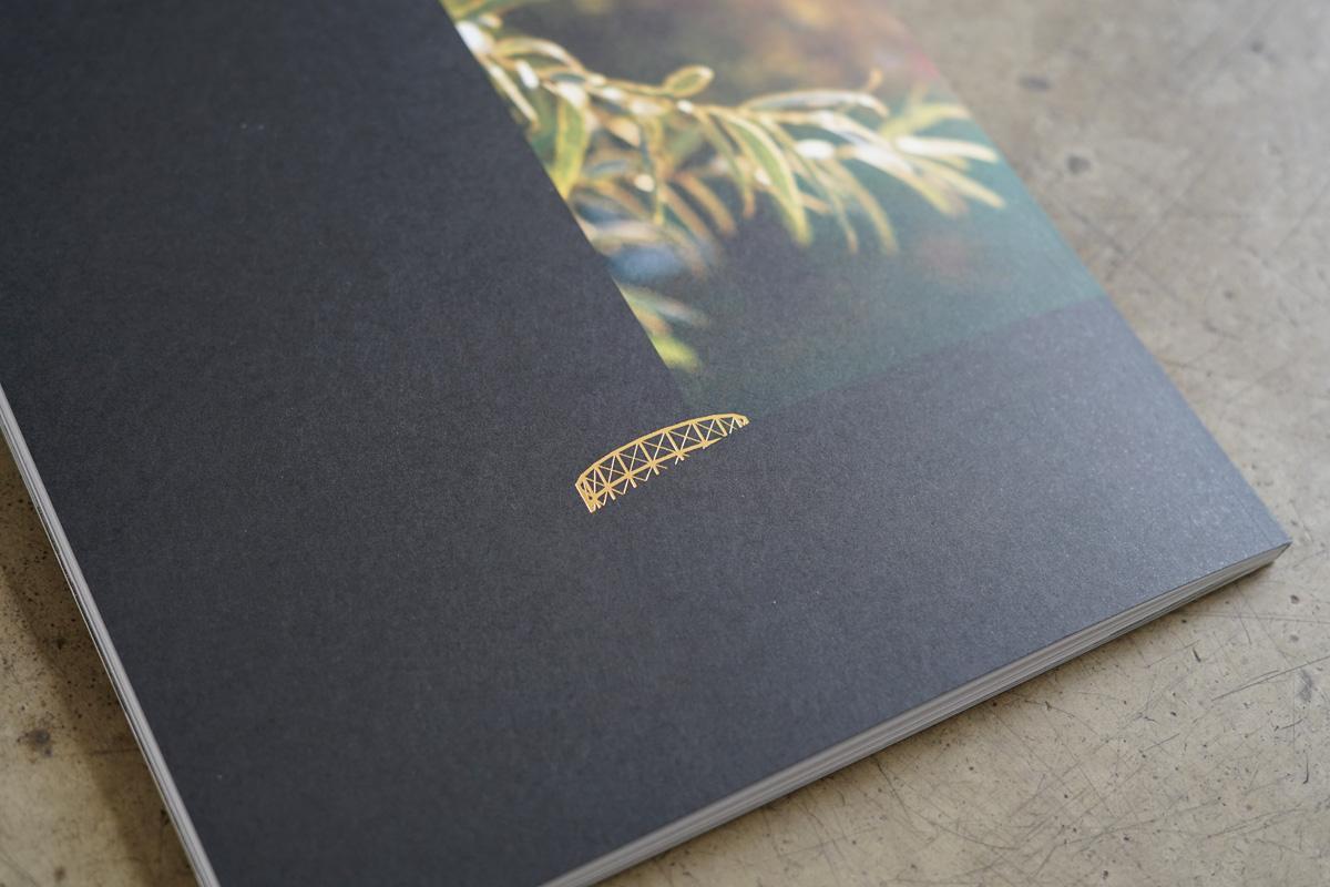 Schoenebers by Marta Ricci Design