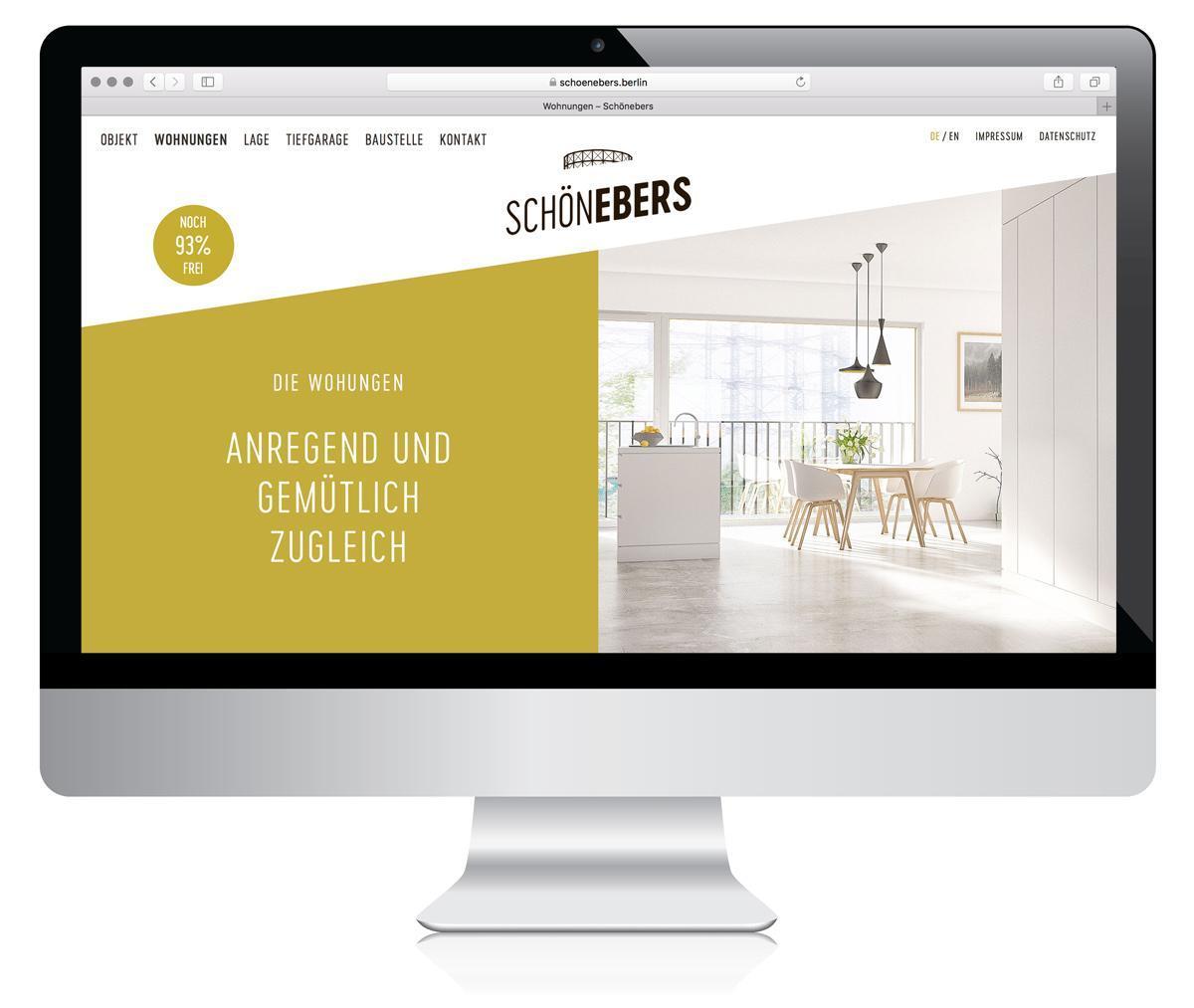 schoenebers by martariccidesign