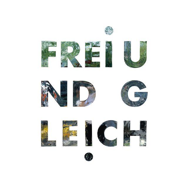 FREIUNDGLEICH by Marta Ricci Design