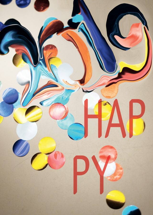 martaricci superhappydesign2019