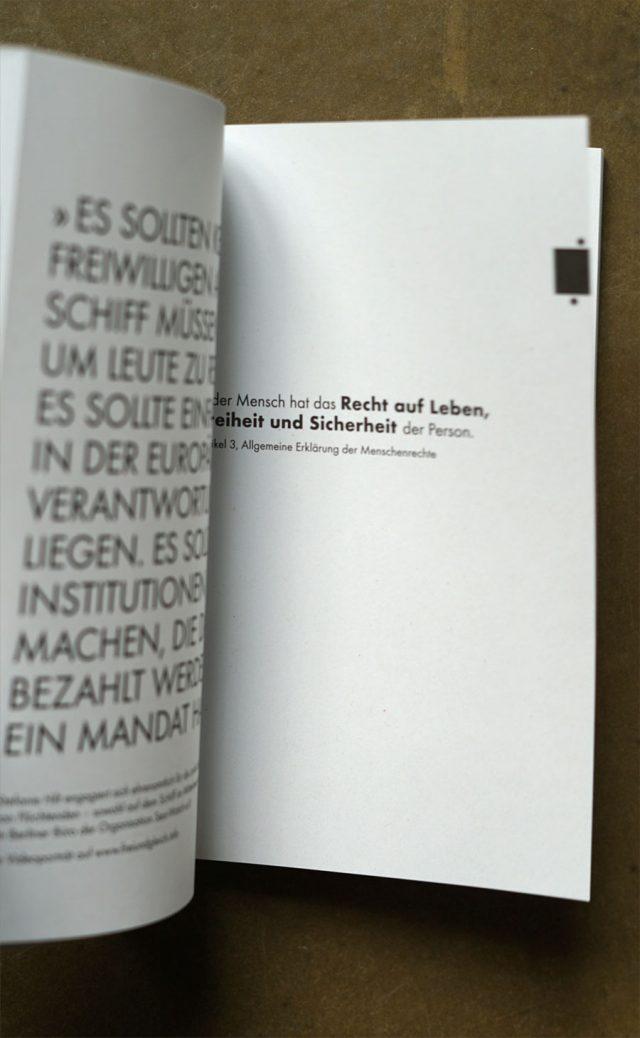 Kirche In Deutschland Ekd Zum 70 Jahrestag Der