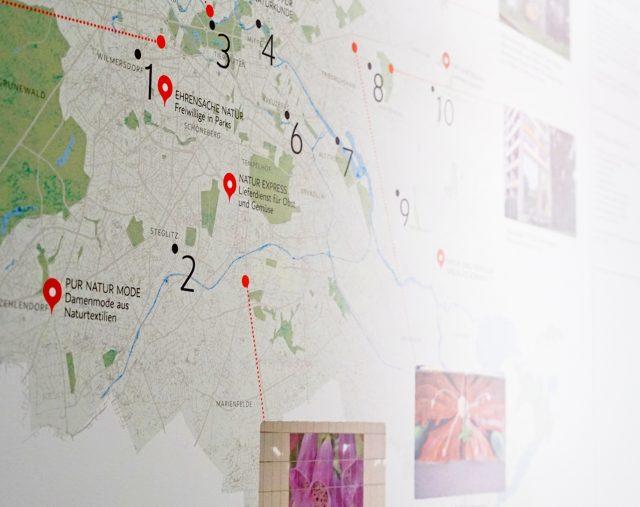 Naturgemaelde Berlins - marta ricci design