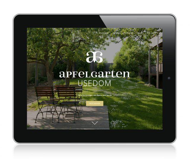 apfelgarten by martariccidesign